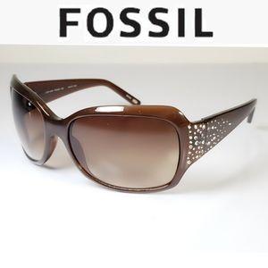 Fossil Lori Ann Sunglasses
